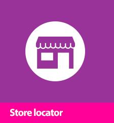 storelocator!